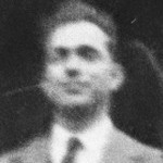 AMATI FRANCO
