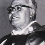 DON ANTONIO MACCHI