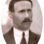 Vismara Angelo