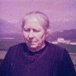 Aldina Arnaboldi
