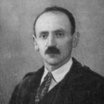 Ernesto Colombo