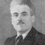 Giuseppe Colombo