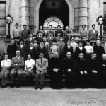 Lecco 1952 53