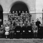 Lecco 1953 54 01