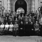 Lecco 1953 54