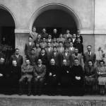Lecco 1956 57