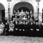 Lecco 1958 59