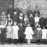 Scuola 1924