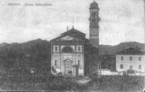 chiesa 1917