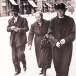 sacerdote1941