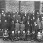 scuola 1927